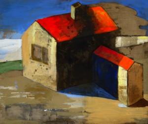 Haus100x120