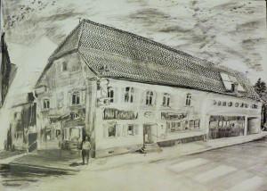 Philippsburger Hof (3)