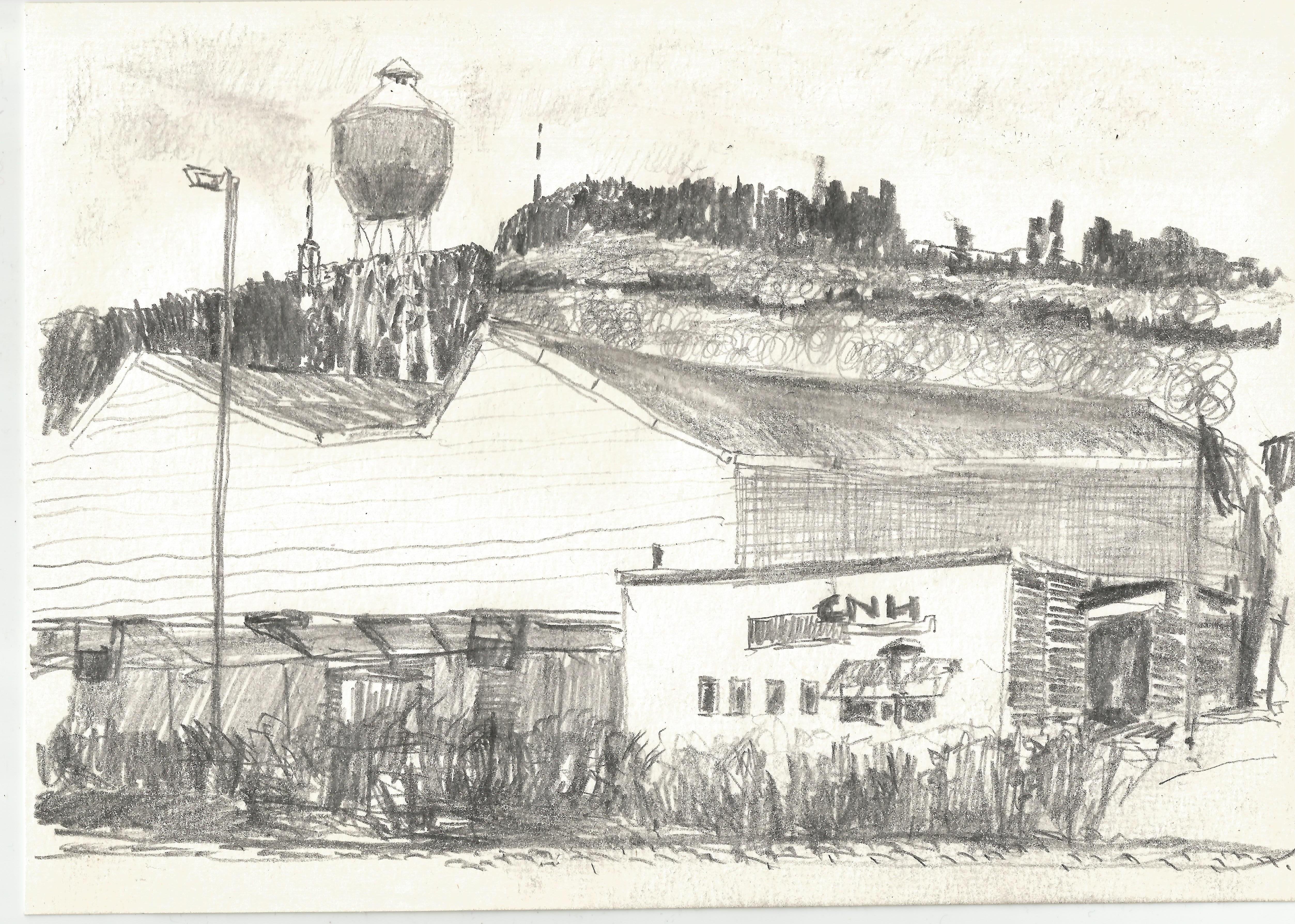 Zeichnung1.16 001